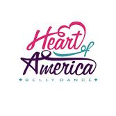 Heart of America Belly Dance