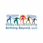Birthing Beyond LLC