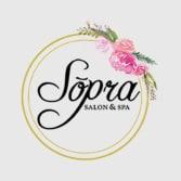 Sopra Salon & MedSpa