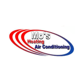 Mo's Heating & Air Conditioning