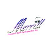 Merrill Permanent Cosmetics & Laser Center