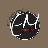 East Market Studios