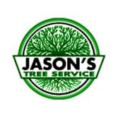 Jason's Tree Service