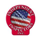 Independent Inspectors