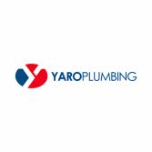 Yaro Plumbing