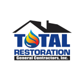 Total Restoration General Contractors, Inc.