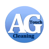 A&G Touch Cleaning