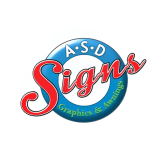 ASD Signs & Graphics