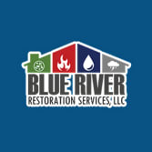 Blue River Restoration Services, LLC