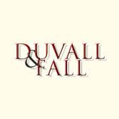 Duvall & Fall P.C.