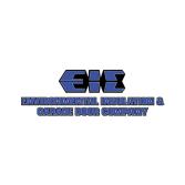 Environmental Insulation & Garage Door Company