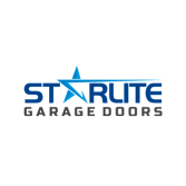 Starlite Garage Doors