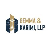 Gemma & Karimi LLP