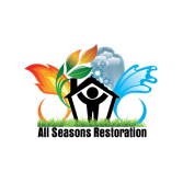 All Seasons Restoration