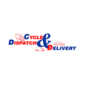 Cycle Dispatch & Delivery