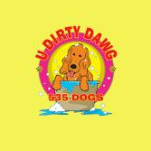 U Dirty Dawg