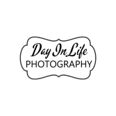 Day In Life Photography