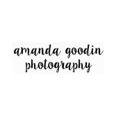 Amanda Goodin Photography