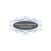 Jessica Dingledy Photography