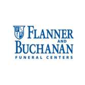 Flanner and Buchanan Funeral Centers