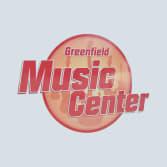 Greenfield Music Center