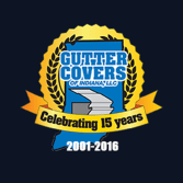 Gutter Covers of Indiana, LLC
