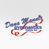 Dana Mannix Gymnastics Center, Inc.