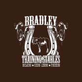 Bradley Training Stables