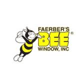 Faerber's Bee Window, Inc.