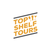 Top Shelf Tours