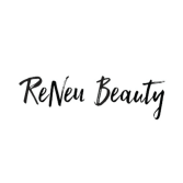 ReNeu Beauty