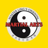 Ling's Oriental Martial Arts, LLC