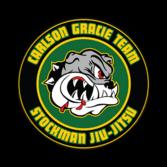 Carlson Gracie Indianapolis Jiu Jitsu