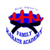 Family Karate Academy