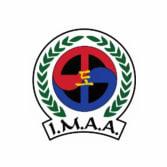 Indianapolis Martial Arts Academy