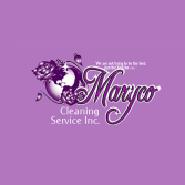 Maryco Cleaning Service