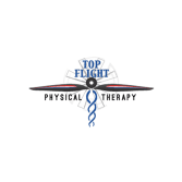 Topflight Physical Therapy