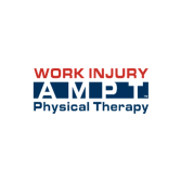 AMPT Advanced Manual Physical Therapy