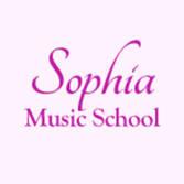 Sophia Music School