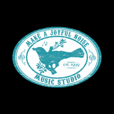 Make a Joyful Noise Music Studio