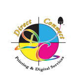 Direct Connect Printing & Digital Services
