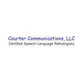 Courter Communications, L.L.C.