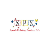 Speech Pathology Services, P.C.