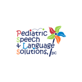 Pediatric Speech and Language Solutions