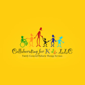 Collaborating for Kids, L.L.C.