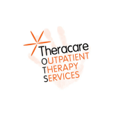 Theracare Outpatient Therapy Services