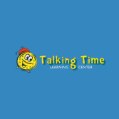 Talking Time Learning Center