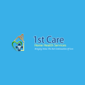 1st Care Home Health Services
