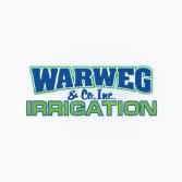 Warweg & Company