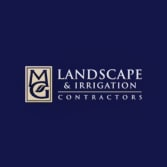 MG Landscape & Irrigation